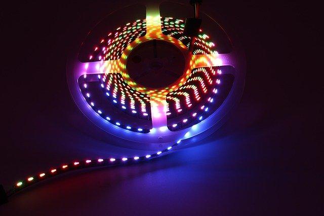 5 mýtov o LED svetlách