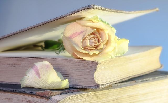 Literatúra, na ktorej záleží
