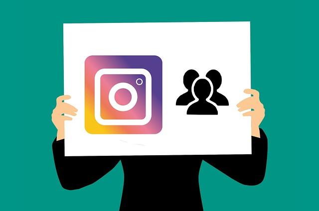 Ako získať skutočných sledovateľov na váš Instagram?