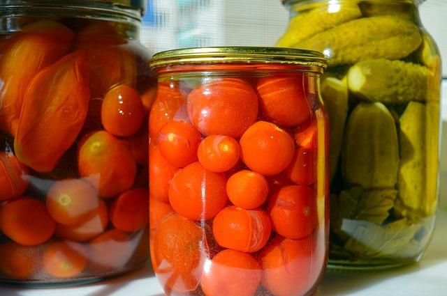 Domáca výroba nakladača zeleniny