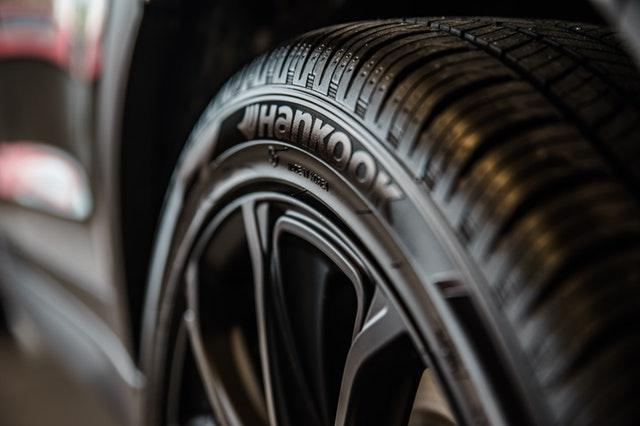 pneumatika zblízka