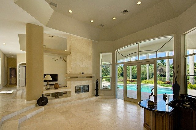 living-room-1515976_640