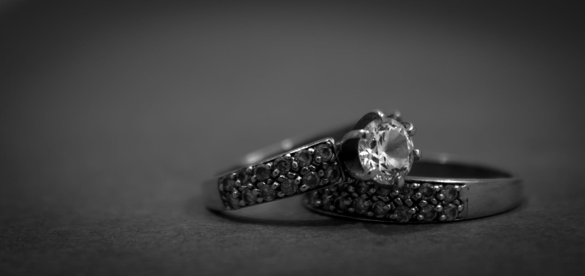 Šperky, ktoré vám pomôžu vyjadriť sa!