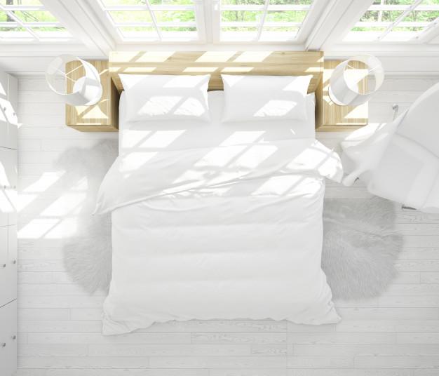 Hľadáte novú posteľ?