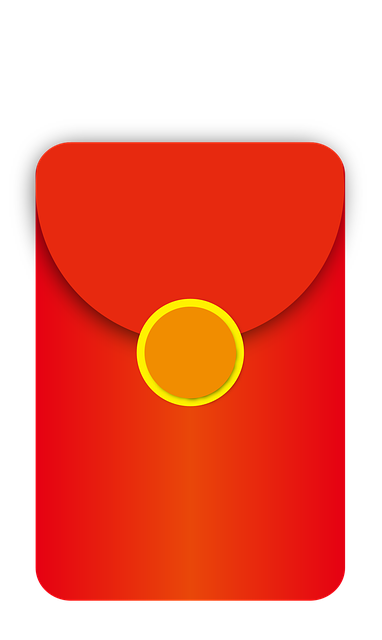 red-4180773_640