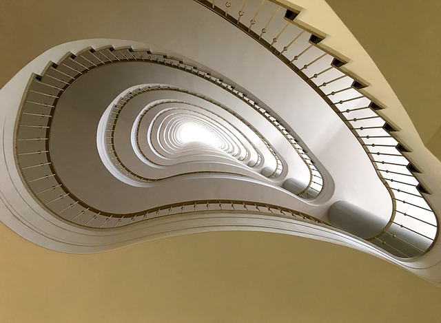 staircase-1601133_640