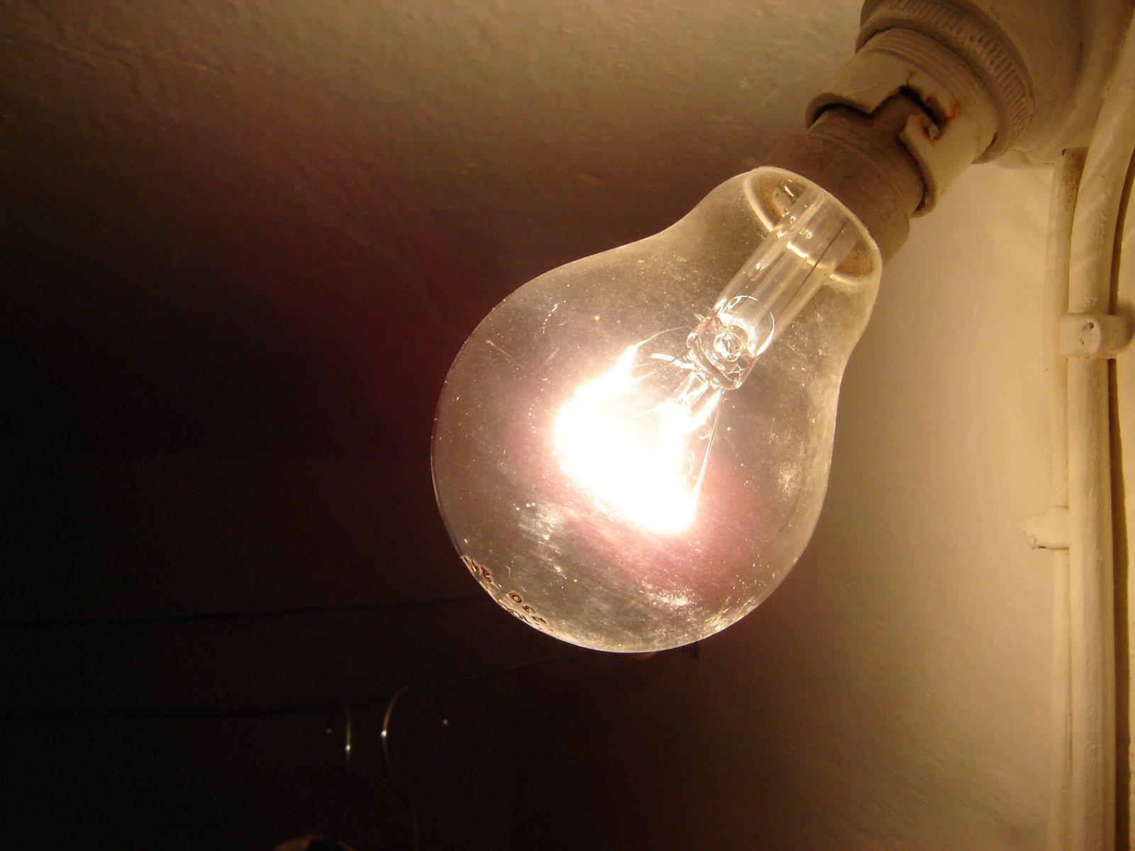Prečo sú led žiarovky také úsporné?