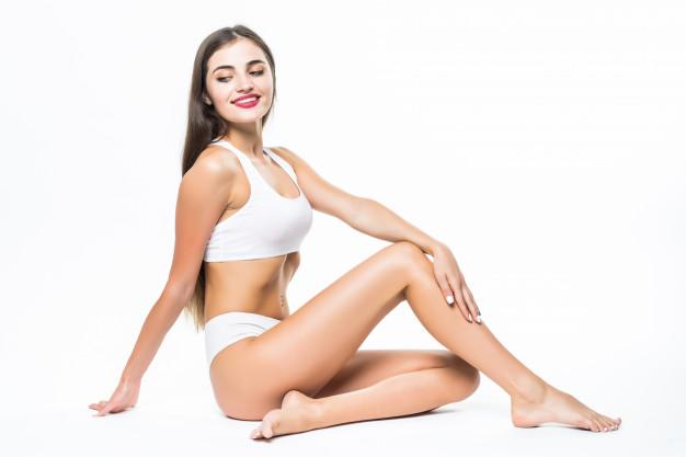 wellness-beauty-concept-beautiful-slim-woman-white-underwear-sitting-white-floor_231208-3861